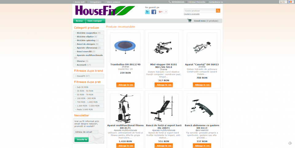 shop.housefit.com.ro