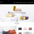 http___www.yvybags.ro_
