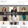 https___molly-dress.com_