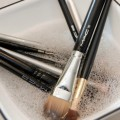 Clean-Your-Makeup-Brushes-598x382