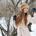 Cute-winter-fashion-wallpaper-style