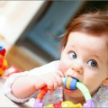 baby_toy_in_mouth_web