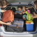 car-travel-holiday-kids-children-family-web