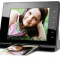 picture-scanning-digital-frame