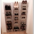 shoe-storage-ikea-hack