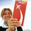 11405522-cheap-airline-tickets